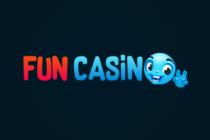 fun casino bitcoin
