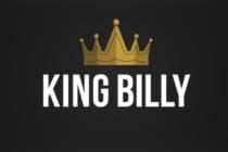 king billy casino bitcoin
